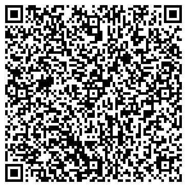 QR-код с контактной информацией организации Криан-СТ, ЧНПП