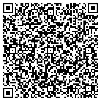QR-код с контактной информацией организации СПП Полтава,ЧП