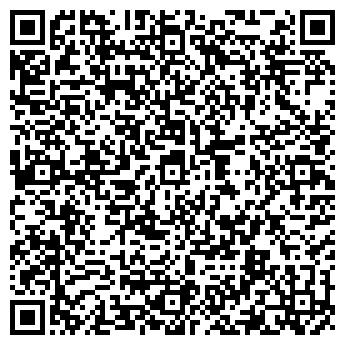 QR-код с контактной информацией организации Ресторан BEEFY'S, ЧП