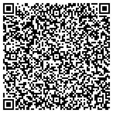 QR-код с контактной информацией организации Погорелый В.Н., СПД