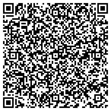 QR-код с контактной информацией организации Экстима-Украина, ООО