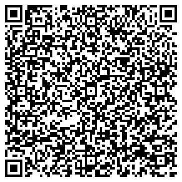 QR-код с контактной информацией организации Промпневмокомплект, ООО