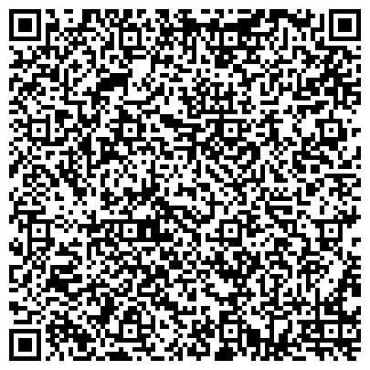 QR-код с контактной информацией организации Ассетс менеджмент груп, ООО ИПК