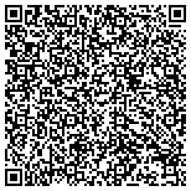 QR-код с контактной информацией организации Бюро Оценки,ООО