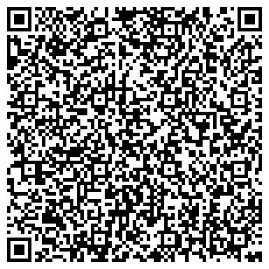 QR-код с контактной информацией организации Ассоциация Зеленого Бизнеса, Украина