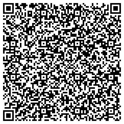 QR-код с контактной информацией организации Субъект оценочной деятельности Гевко, СПД