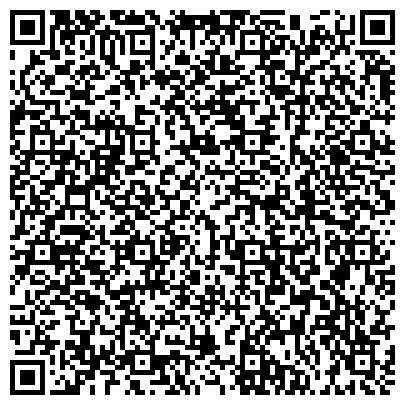 QR-код с контактной информацией организации УТП-Консалтинг, ООО (UTP-Consulting, LLC)