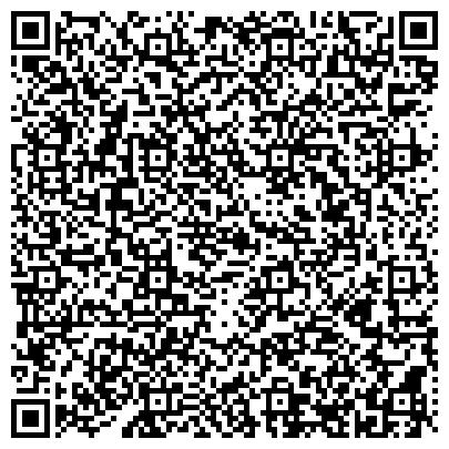 QR-код с контактной информацией организации Украинско-немецкое совместное предприятие РИВ-Украина Лтд., ООО