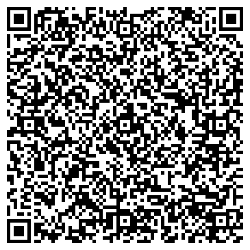 QR-код с контактной информацией организации Новопечерские Липки, ООО