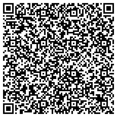 QR-код с контактной информацией организации КМТ, Инвестиционно-промышленная группа, ЧП