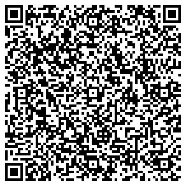 QR-код с контактной информацией организации Партнер Констракшин, ООО