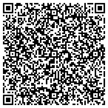 QR-код с контактной информацией организации Биржевой Университет, ООО