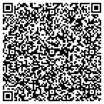 QR-код с контактной информацией организации Лоджистик технолоджис, ООО
