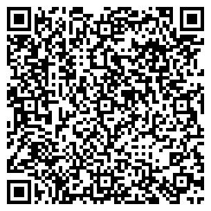QR-код с контактной информацией организации Алькор С, ООО
