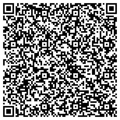 QR-код с контактной информацией организации А.С.Инжиниринг Груп, ООО