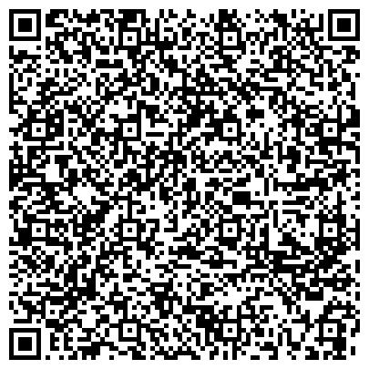 QR-код с контактной информацией организации НОК (Независимая оценочная компания), ООО
