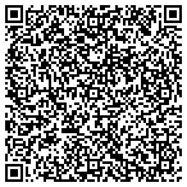 QR-код с контактной информацией организации Украинская промышленно-земельная биржа, ООО