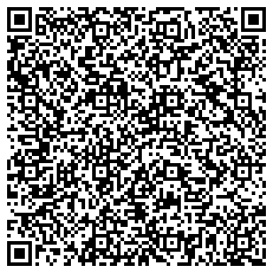 QR-код с контактной информацией организации Аппраисал Сервисес Украина, ООО
