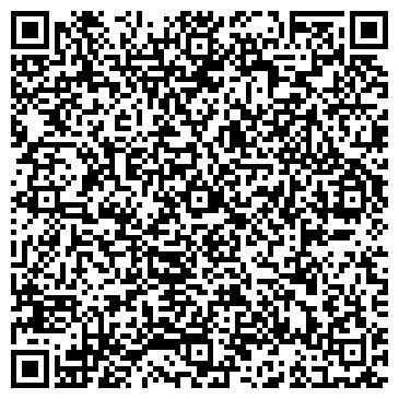 QR-код с контактной информацией организации Джонс Ист 8 компания, ООО
