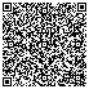 QR-код с контактной информацией организации Megadevelopment, ООО