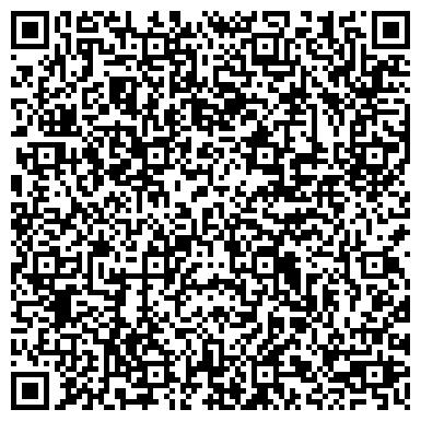 QR-код с контактной информацией организации Автосалон Проверенных Авто УКРАЛЬЯНС, ООО