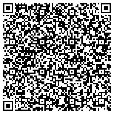 QR-код с контактной информацией организации Болгова Ю. О., ЧП