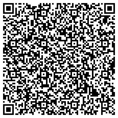 QR-код с контактной информацией организации Эксперт Юа, ООО