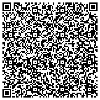 QR-код с контактной информацией организации Бюро Экспертных Оценок и Инвентаризации, ЧП