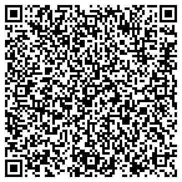 QR-код с контактной информацией организации Филипенко, СПД