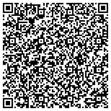 QR-код с контактной информацией организации Центр экспертных услуг, ООО