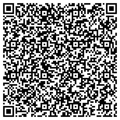 QR-код с контактной информацией организации С.Т. Партнерс, Адвокатское объединение, ЧП
