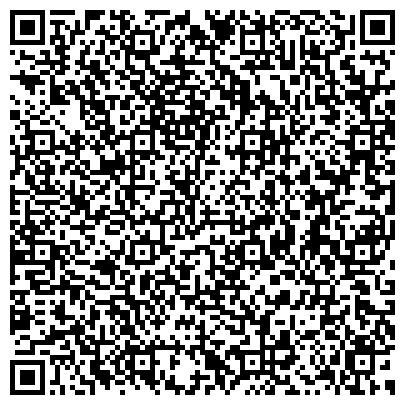QR-код с контактной информацией организации Логутенко и партнёры, ООО