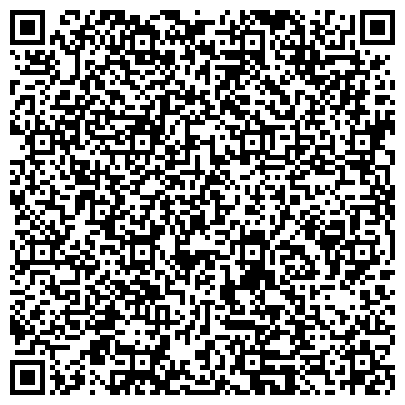 QR-код с контактной информацией организации Научно-консультационная площадка, ЧП