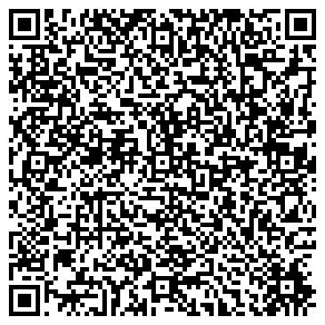 QR-код с контактной информацией организации Стратегические партнеры, ООО