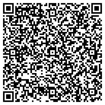 QR-код с контактной информацией организации Альянс Эксперт, ЧП