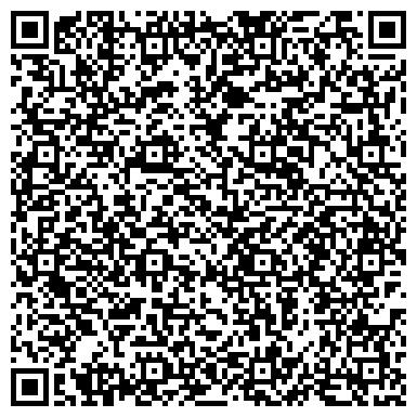 QR-код с контактной информацией организации Профи-Т товарная биржа, ООО