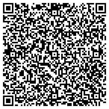 QR-код с контактной информацией организации Овекс, ЧП