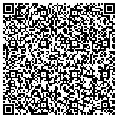 QR-код с контактной информацией организации Global Credit Solutions UKRAINE, ООО