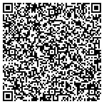 QR-код с контактной информацией организации Агентство Экспертной Оценки, ООО