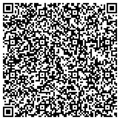 QR-код с контактной информацией организации Юридическая компания K&S partners, ООО