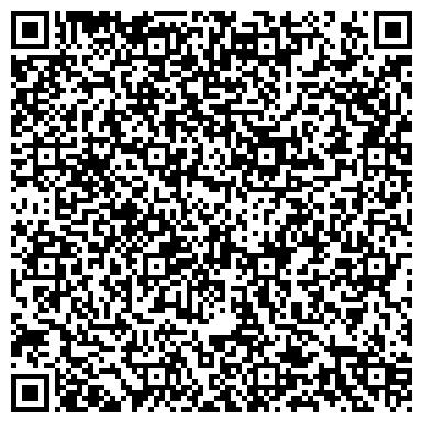 QR-код с контактной информацией организации Скинни Боди Карe, ЧП (SkinnyBodyCare)