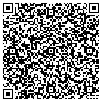 QR-код с контактной информацией организации ОЛЕРИ