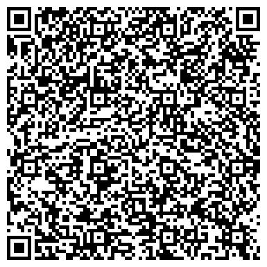 QR-код с контактной информацией организации Ориентал Консалтинг Групп, ООО