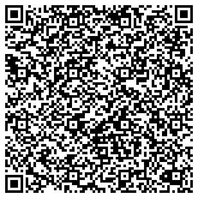 QR-код с контактной информацией организации Агентство недвижимости МАРТ