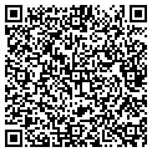QR-код с контактной информацией организации MIRFIL, ООО