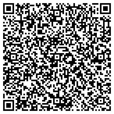 QR-код с контактной информацией организации Байтен Буркхардт Украина, ООО
