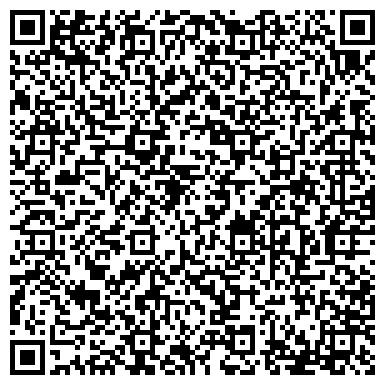 QR-код с контактной информацией организации Инновационные Технологии, ООО