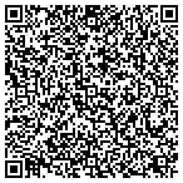 QR-код с контактной информацией организации Кожухаренко, ФЛП