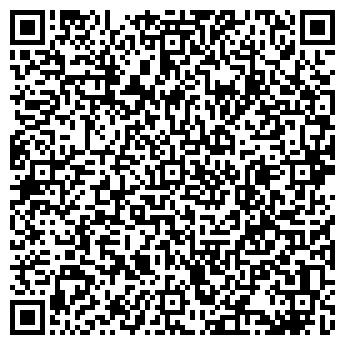 QR-код с контактной информацией организации Император, ЮФ ООО