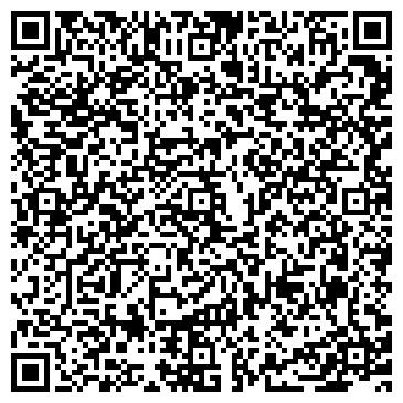QR-код с контактной информацией организации Dragon Capital, ООО